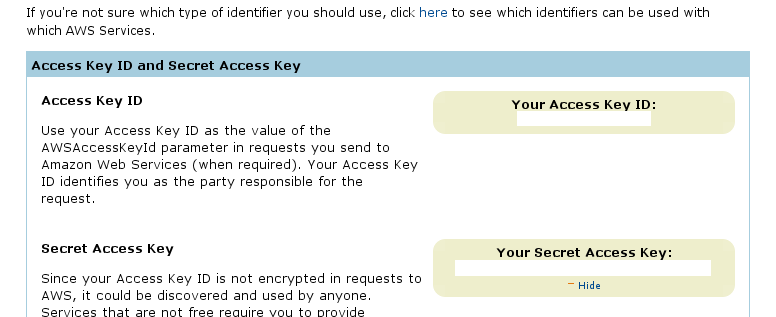 File:Amazon accesskey.png