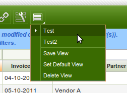 File:Window personalization selectedview.png