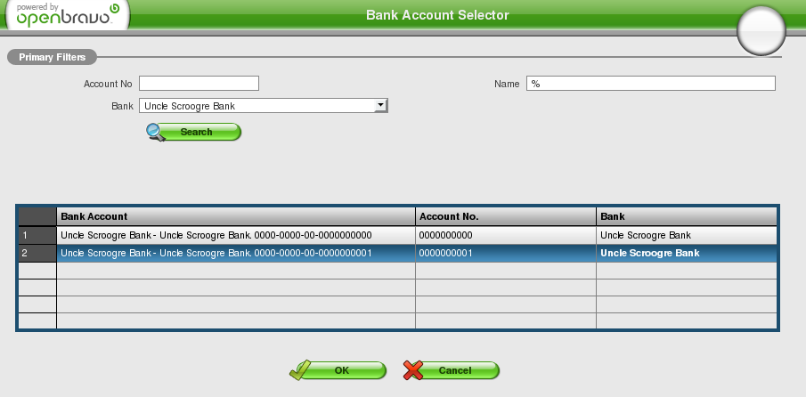 Example-bankAccoutSearch.png
