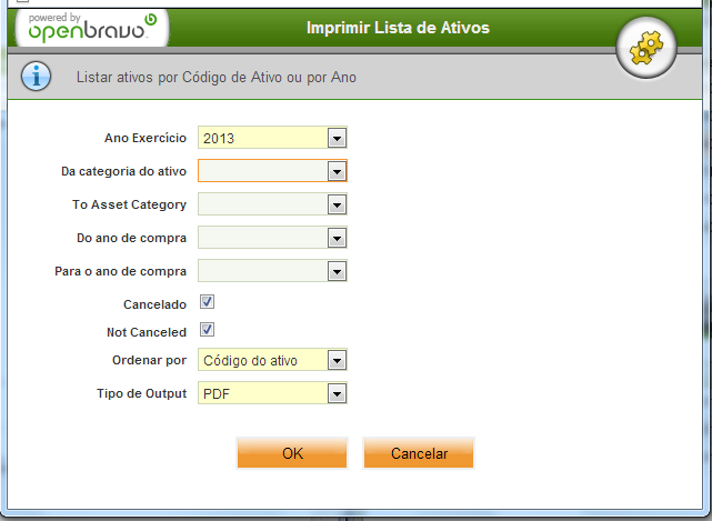 File:Screenshot imprime lista ativos.png