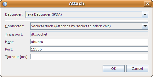 File:Netbeans debug attach.png