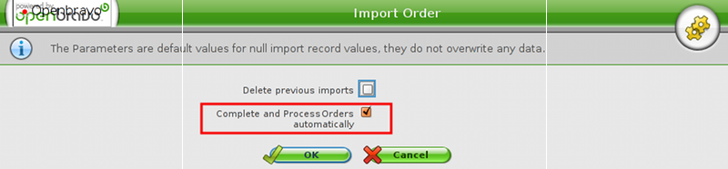 Import-orders.png