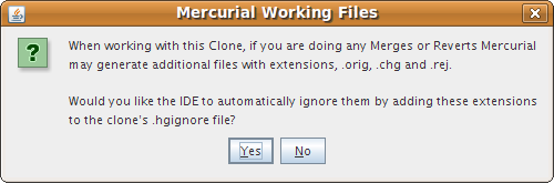 File:Netbeans hg workingfiles.png