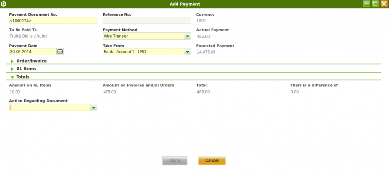 Purchase Invoice AddPaymentOut 6.png
