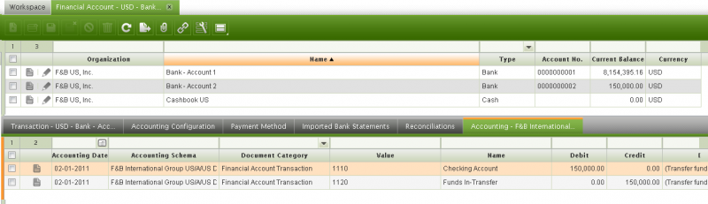 File:Financialaccount12.png