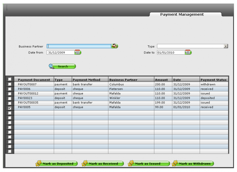 File:Receive-Payments 0024 Payment-Management-check.png