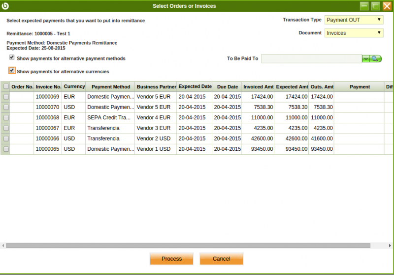 File:Select Orders Invoices PaymentOut2.png