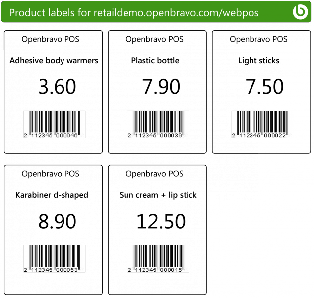 File:Barcode Labels WV.png