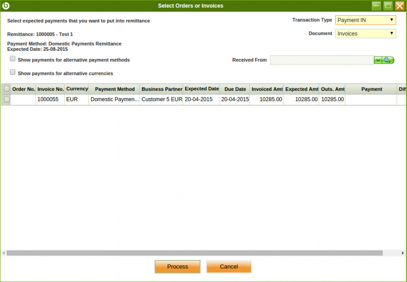 File:Select Orders Invoices.png