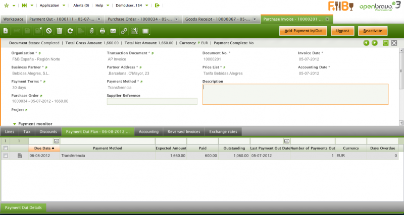 File:Manage Prepaid Invoices in Payables 07.png