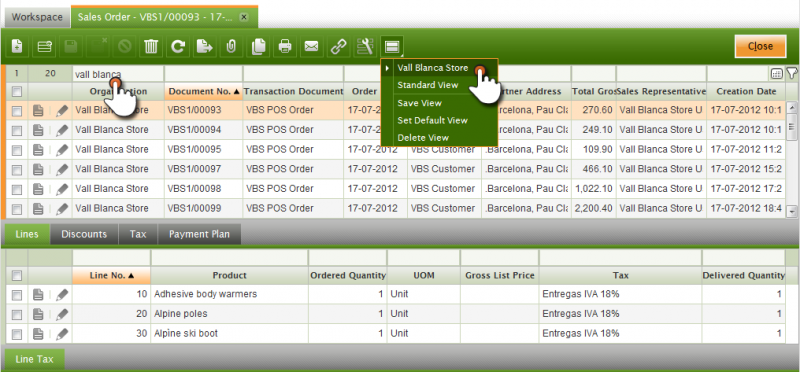 File:Salesorders.png