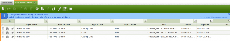 File:Data Import Entries Retail.png