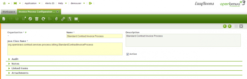 File:Cws invoice process configuration 1.png
