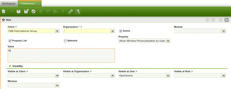 File:Form personalization preference.png
