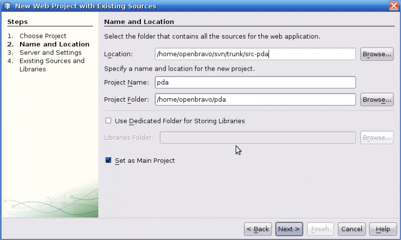 File:Netbeans new pda project 2.png