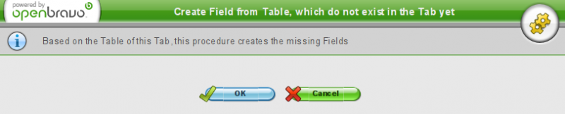 File:CreateFields.png
