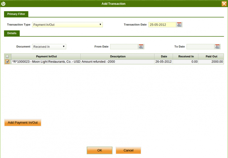 File:2.7.ReversedpaymentTransaction.png