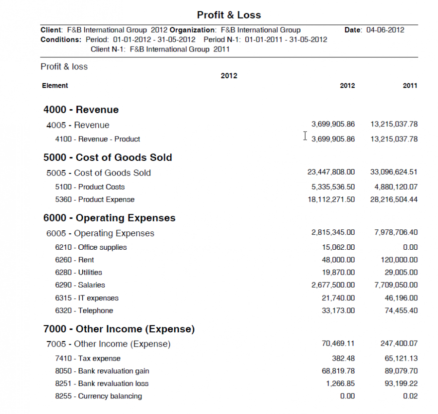 Balance Sheet and Income Statement 08.png