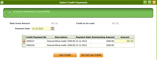 Select Credit Payments.png