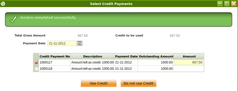 File:Select Credit Payments.png
