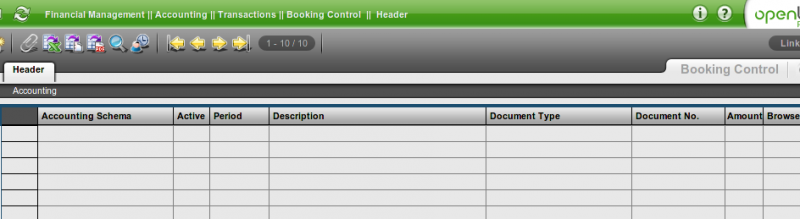 File:Booking control.png
