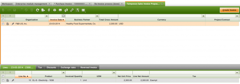 Temporary sales invoice reinvoice.png