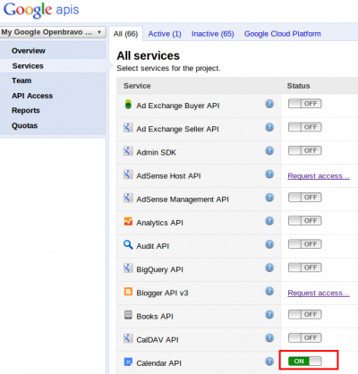 Google API Add Service.png