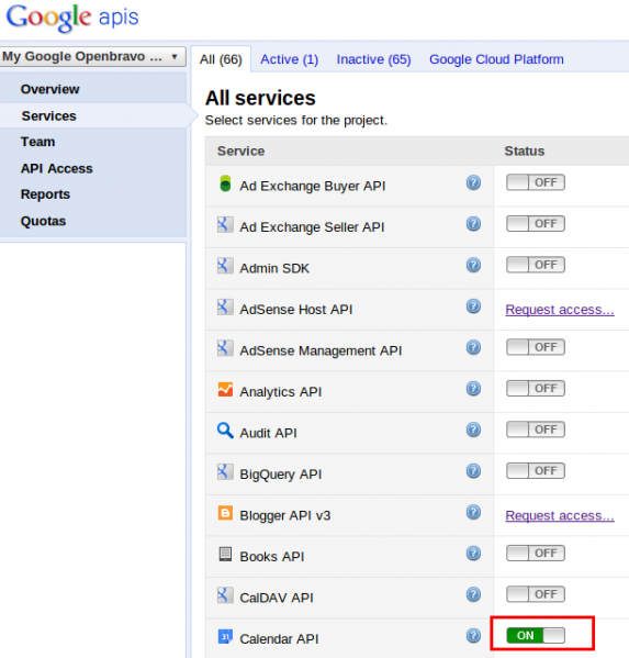 File:Google API Add Service.png