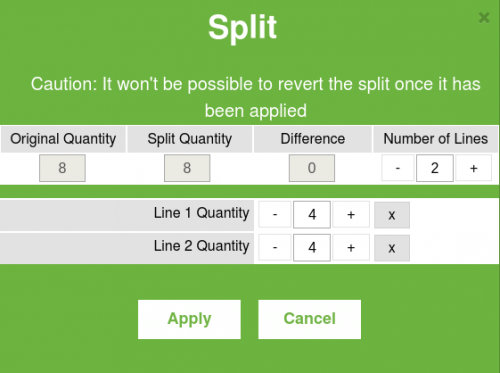 Splitline 2.png