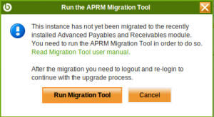 Upgrade - Run APRM.png