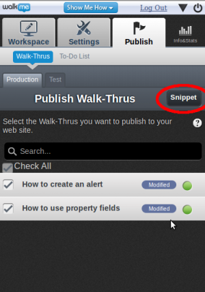 WalkMePublish.png