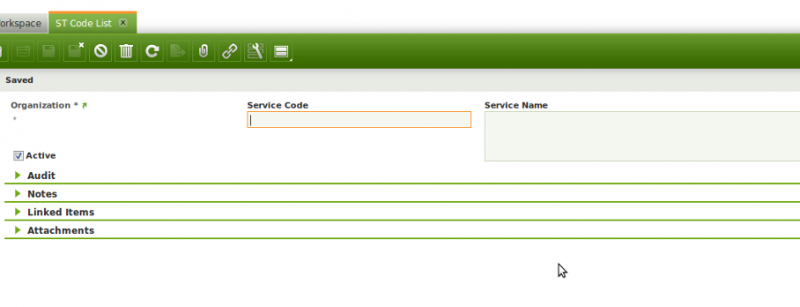 File:ServiceTaxCode.png