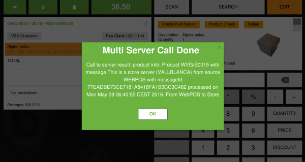 HowTo-Multi-Server-Concept-Call-Result-Msg.png