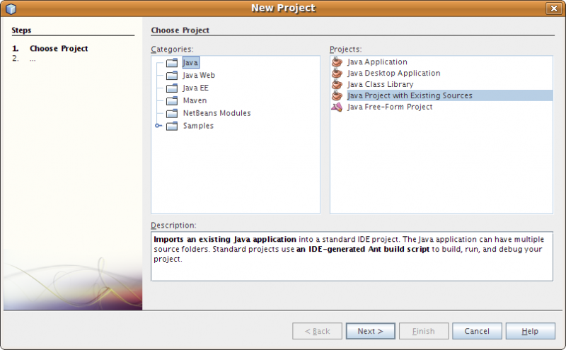 File:Netbeans newproject.png