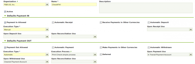 File:Payment Method 11.png