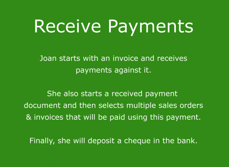 File:Receive-Payments 0000 Title.png