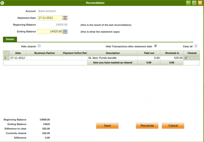 File:FinancialAccount SimpleReconciliation.png
