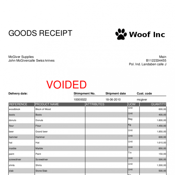 File:GoodsReceipt.png