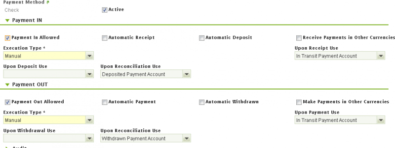 File:Financialaccount09.png