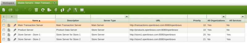 File:Multi-Server-Definitions.png