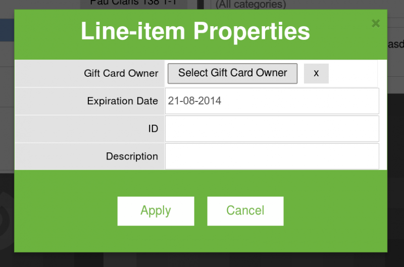 File:Adding Gift Card.png