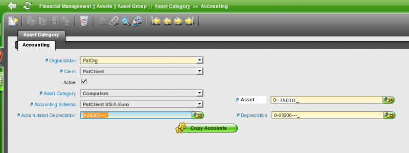 File:Asset account.png