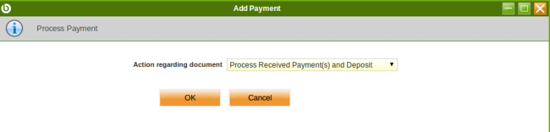 File:AddPaymentIn Process.png