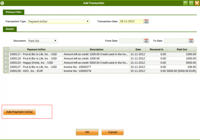 File:FinacialAccount AddTransaction01.png