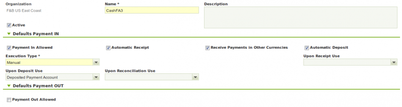 File:Payment Method 17.png