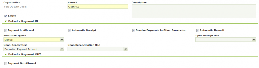 Payment Method 17.png