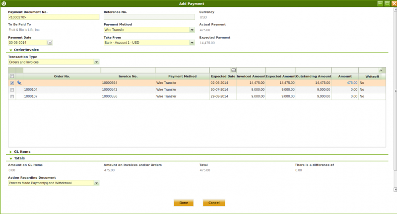 Purchase Invoice AddPaymentOut 2.png