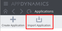 Appdyn-import-app-button.png