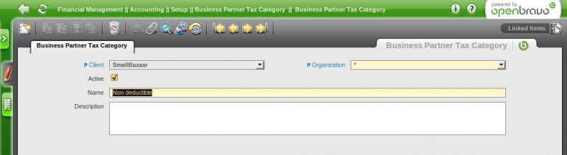 File:Non Deductible BPTaxCategory0.png
