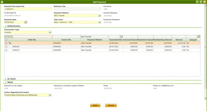 Purchase Invoice AddPaymentOut 1.png